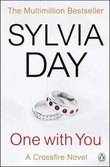"""One with you"" av Sylvia Day"