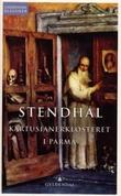 """""""Kartusianerklosteret i Parma"""" av Stendhal"""