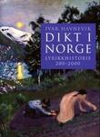 """""""Dikt i Norge - lyrikkhistorie 200-2000"""" av Ivar Havnevik"""