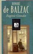 """""""Eugénie Grandet"""" av Honoré de Balzac"""