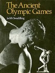 """The Ancient Olympic Games"" av Judith Swaddling"