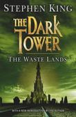 """The Dark Tower - Waste Lands Bk. 3"" av Stephen King"