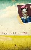 """""""Sår"""" av Mariangela J. Cacace"""