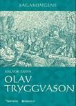 """""""Olav Tryggvason"""" av Halvor Tjønn"""