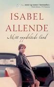 """""""Mitt oppdiktede land"""" av Isabel Allende"""