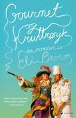 """""""Gourmet og kruttrøyk - roman"""" av Eli Brown"""