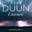 """""""I stormen"""" av Olav Duun"""