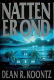 """""""Natten er ond"""" av Dean R. Koontz"""