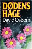"""""""Dødens hage"""" av David Osborn"""