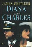 """""""Diana mot Charles"""""""
