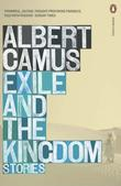 """Exile and the Kingdom Stories (Penguin Classics)"" av Albert Camus"