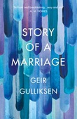 """Story of a marriage"" av Geir Gulliksen"