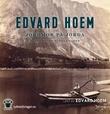 """""""Jordmor på jorda"""" av Edvard Hoem"""