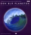 """""""Den blå planeten - oseanenes naturhistorie"""" av Andrew Byatt"""