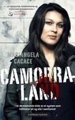"""""""Camorraland"""" av Mariangela Cacace"""