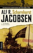 """""""Scharnhorst"""" av Alf R. Jacobsen"""