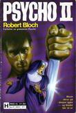 """""""Psycho 2"""" av Robert Bloch"""