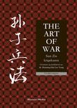 """""""The art of war - Sun Zis krigskunst"""" av Sunzi"""