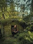 """""""Hemmelige Norge - det skjulte friluftslivet"""" av Marius Nergård Pettersen"""
