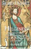 """Helgener"" av Sigrid Undset"