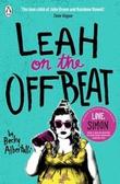 """""""Leah on the offbeat"""" av Becky Albertalli"""