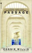 """""""Passage"""" av Connie Willis"""