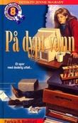 """""""På dypt vann"""" av Patricia H. Rushford"""