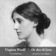 """""""De dro til fyret"""" av Virginia Woolf"""