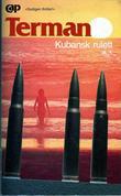 """""""Kubansk rulett"""" av Douglas Terman"""
