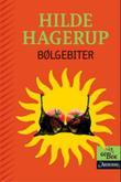 """""""Bølgebiter"""" av Hilde Hagerup"""