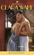 """""""Favntak"""" av Natalie Normann"""