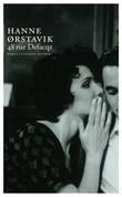 """48 rue Defacqz - roman"" av Hanne Ørstavik"