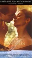 """Corelli's mandolin - a novel"" av Louis De Bernières"