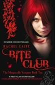 """""""Bite club"""" av Rachel Caine"""