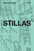 """""""Stillas"""" av Thea Trøen Bjertnes"""