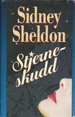 """""""Stjerneskudd"""" av Sidney Sheldon"""