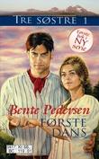 """""""Første dans"""" av Bente Pedersen"""