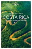 """Costa Rica - top sights, authentic experiences"""