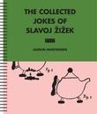 """""""The collected jokes of Slavoj Zizek"""" av Slavoj Zizek"""