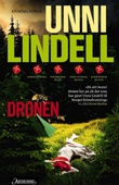 """Dronen kriminalroman"" av Unni Lindell"
