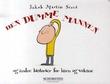 """""""Den dumme mannen"""" av Jakob Martin Strid"""