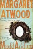 """MaddAddam - A Novel"" av Margaret Atwood"