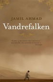 """""""Vandrefalken"""" av Jamil Ahmad"""