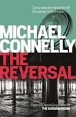 """""""The reversal"""" av Michael Connelly"""