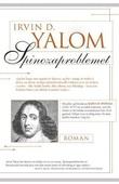 """""""Spinozaproblemet"""" av Irvin D. Yalom"""