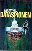 """""""Dataspionen"""" av A. W. Mykel"""