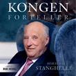 """""""Kongen forteller"""" av Harald Stanghelle"""