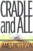 """Cradle and all"" av James Patterson"