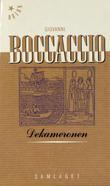 """Dekameronen"" av Giovanni Boccaccio"