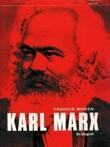 """""""Karl Marx - en biografi"""" av Francis Wheen"""